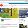 www.school-playground.co.uk