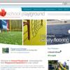 www.school-playground.co.uk