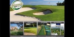 European Golf