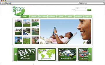 www.gardengrass.com