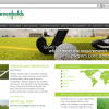 www.greenfields.eu