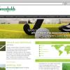 www.greenfields.eu